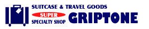 グリプトン株式会社ホームページ